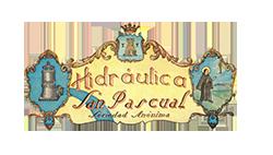 emblema hidraulica 2