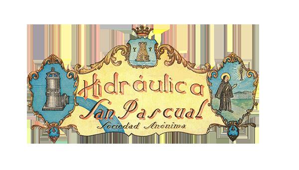 hidraulicasanpascual.com