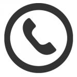 telefono300x250